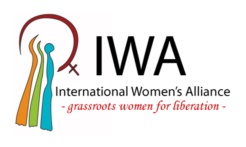 iwa-logo_english1