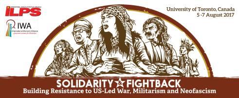 solidarityfightbackbanner