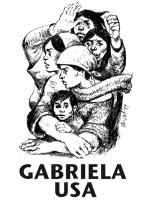 GABUSA log_bw