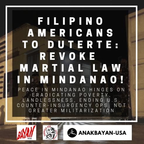 Martial-Law-1.jpg